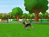101 puppy pets screenshot small6 101любимчик. Играем с щенятами