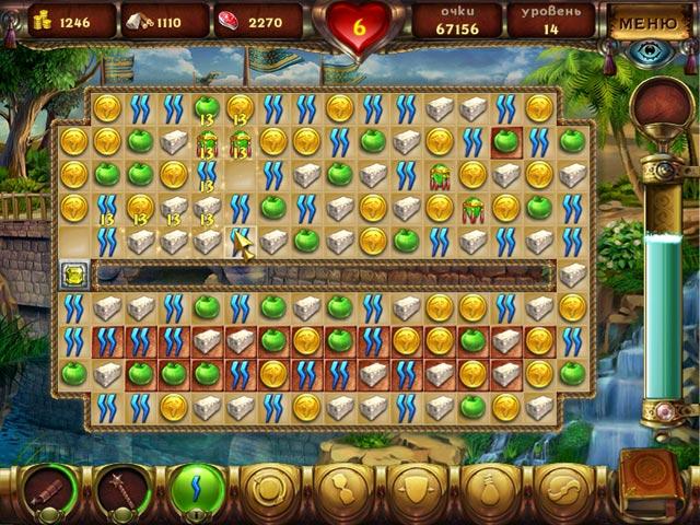 азартные игры на андроид живые обои
