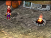 way of the warrior screenshot small0 Путь воина