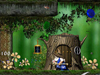 brave dwarves 2 screenshot small2 Храбрые гномы 2