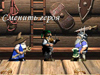 brave dwarves 2 screenshot small3 Храбрые гномы 2