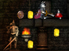 brave dwarves 2 screenshot small4 Храбрые гномы 2