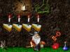 brave dwarves screenshot small3 Храбрые гномы. Назад за сокровищами!