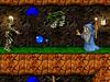 brave dwarves screenshot small4 Храбрые гномы. Назад за сокровищами!