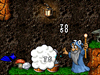 brave dwarves screenshot small6 Храбрые гномы. Назад за сокровищами!