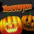 Khellouin_l.jpg