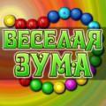Veselaya_zuma_l.jpg