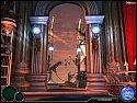 empress of the deep 3 legacy of the phoenix screenshot small1 Повелительница глубин 3. Наследие Феникса
