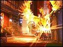 empress of the deep 3 legacy of the phoenix screenshot small2 Повелительница глубин 3. Наследие Феникса