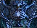 empress of the deep 3 legacy of the phoenix screenshot small3 Повелительница глубин 3. Наследие Феникса