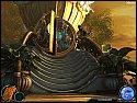 empress of the deep 3 legacy of the phoenix screenshot small5 Повелительница глубин 3. Наследие Феникса