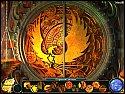 empress of the deep 3 legacy of the phoenix screenshot small6 Повелительница глубин 3. Наследие Феникса