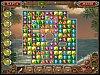 in search of treasure pirate stories screenshot small0 В поисках сокровищ. Приключения пиратов