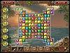 in search of treasure pirate stories screenshot small3 В поисках сокровищ. Приключения пиратов