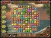 in search of treasure pirate stories screenshot small4 В поисках сокровищ. Приключения пиратов