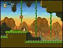oozi earth adventure screenshot small2 Oozi.Земное приключение