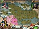 royal envoy campaign for the crown screenshot small6 Именем Короля. Выборы