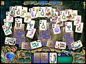 the chronicles of emerland solitaire screenshot small0 Хроники Эмерланда. Пасьянс