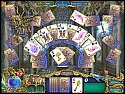 the chronicles of emerland solitaire screenshot small4 Хроники Эмерланда. Пасьянс