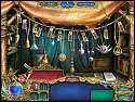 the chronicles of emerland solitaire screenshot small6 Хроники Эмерланда. Пасьянс