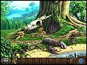 legacy witch island screenshot small0 Наследие. Остров ведьмы