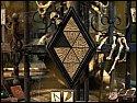 legacy tales mercy of the gallows collectors edition screenshot small2 Легенды прошлого. Милость виселиц. Коллекционное издание