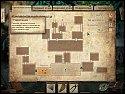 legacy tales mercy of the gallows collectors edition screenshot small3 Легенды прошлого. Милость виселиц. Коллекционное издание
