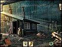 legacy tales mercy of the gallows collectors edition screenshot small5 Легенды прошлого. Милость виселиц. Коллекционное издание