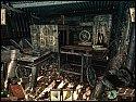 legacy tales mercy of the gallows collectors edition screenshot small6 Легенды прошлого. Милость виселиц. Коллекционное издание