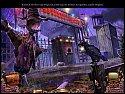 mystery case files fates carnival collectors edition screenshot small0 За семью печатями. Карнавал судьбы. Коллекционное издание