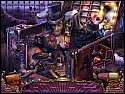mystery case files fates carnival collectors edition screenshot small1 За семью печатями. Карнавал судьбы. Коллекционное издание