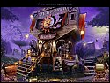 mystery case files fates carnival collectors edition screenshot small2 За семью печатями. Карнавал судьбы. Коллекционное издание