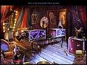 mystery case files fates carnival collectors edition screenshot small3 За семью печатями. Карнавал судьбы. Коллекционное издание