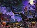 mystery case files fates carnival collectors edition screenshot small4 За семью печатями. Карнавал судьбы. Коллекционное издание