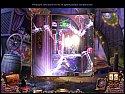 mystery case files fates carnival collectors edition screenshot small5 За семью печатями. Карнавал судьбы. Коллекционное издание