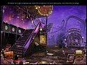 mystery case files fates carnival collectors edition screenshot small6 За семью печатями. Карнавал судьбы. Коллекционное издание