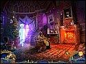 christmas stories a christmas carol collectors edition screenshot small2 Рождественские истории. Песня на Рождество. Коллекционное издание