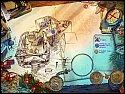 christmas stories a christmas carol collectors edition screenshot small3 Рождественские истории. Песня на Рождество. Коллекционное издание