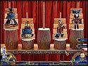 christmas stories a christmas carol collectors edition screenshot small4 Рождественские истории. Песня на Рождество. Коллекционное издание