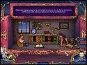 christmas stories a christmas carol collectors edition screenshot small5 Рождественские истории. Песня на Рождество. Коллекционное издание