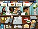 happy chef 2 screenshot small0 Веселый повар 2