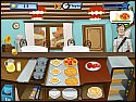 happy chef 2 screenshot small3 Веселый повар 2