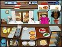 happy chef 2 screenshot small4 Веселый повар 2