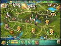 kingdom tales screenshot small0 Королевские сказки