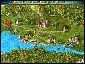 kingdom tales screenshot small1 Королевские сказки