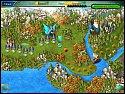 kingdom tales screenshot small2 Королевские сказки