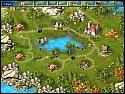 kingdom tales screenshot small3 Королевские сказки