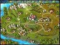 kingdom tales screenshot small4 Королевские сказки