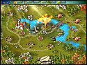 kingdom tales screenshot small5 Королевские сказки