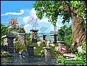 kingdom tales screenshot small6 Королевские сказки
